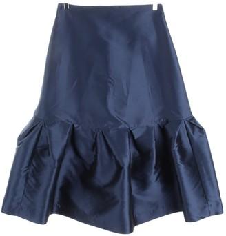 Paper London Blue Dress for Women