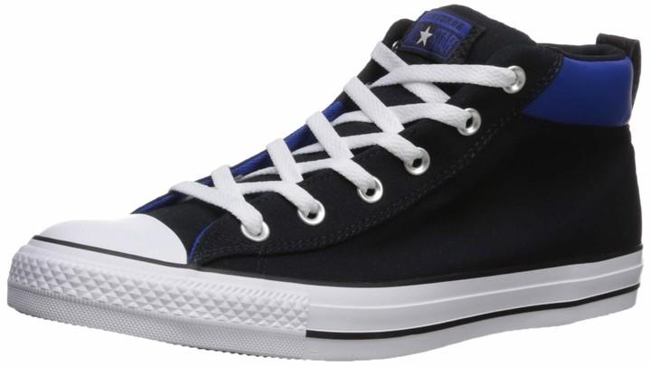 Star Space Explorer Sneaker