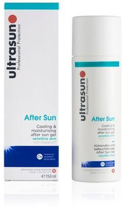Ultrasun Ultra Sun Aftersun Lotion
