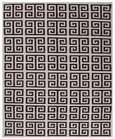 Jaipur Melina Area Rug, 5' x 8'