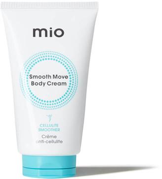 MIO Smooth Move Body Cream 125ml