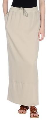 Fabiana Filippi Long skirt