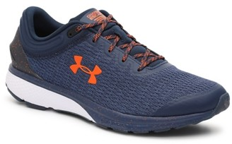 Under Armour Charged Escape 3 Running Shoe - Men's