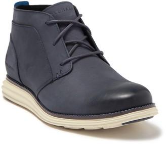 Cole Haan Original Grand Chukka Boot