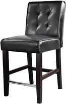 Asstd National Brand Antonio Counter Height Barstool