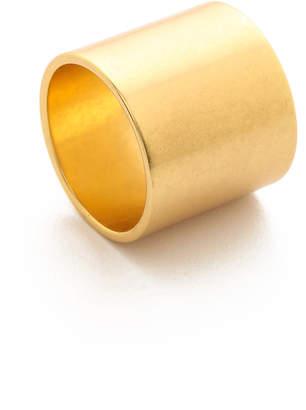 Madewell Band Ring