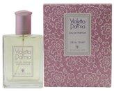 Violetta Di Parma Borsari By Borsari Eau De Parfum With Atomizer 3.4 Oz