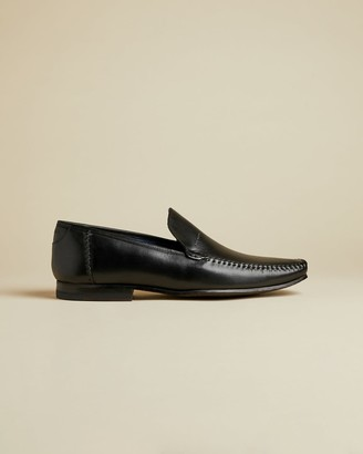 Ted Baker Leather Loafers