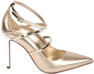 Michael Kors High-heeled shoe
