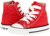 Converse Chuck Taylor® All Star® Core Hi (Infant/Toddler)