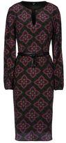 Raoul Short dress