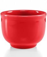 Fiesta Scarlet 18-oz. Jumbo Bowl