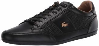 Lacoste Men's Chaymon 120 6 CMA Sneaker