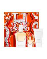 Hermes Jour d'Hermès Eau de Parfum Fêtes en Set
