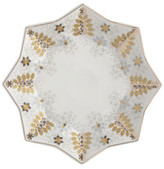 Maxwell & Williams O Christmas Tree Plate 32cm