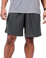 Champion Big Men`s Jersey Short, CH301, 6XL