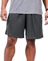 Champion Big Men`s Jersey Short, CH301