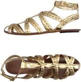 Belle Sandals - Item 11172494