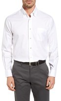Robert Talbott Men's 'Anderson' Classic Fit Sport Shirt