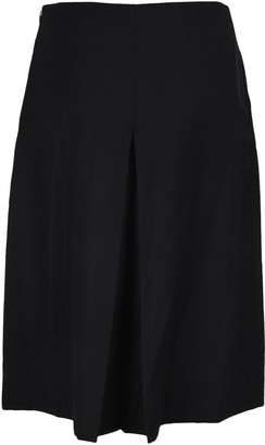 A.P.C. Enora Skirt