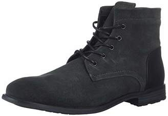Kenneth Cole Reaction Men's Zenith Boot