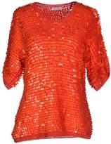 Bea Yuk Mui BEAYUKMUI Sweaters