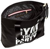Juicy Couture Sport Graphic Tote