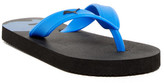 Puma Flip Flop Sandal (Little Kid)