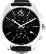 CK Calvin Klein Wrist watches - Item 58037024