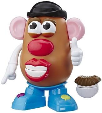 Hasbro Playskool Mr. Potato Head Movin' Lips Electronic Interactive Talking Toy
