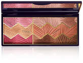 by Terry Sun Designer Palette Harmony N4 - Savannah Love