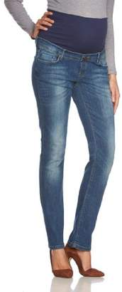 Noppies Women's OTB Bootcut Ruby Boot Cut Jeans
