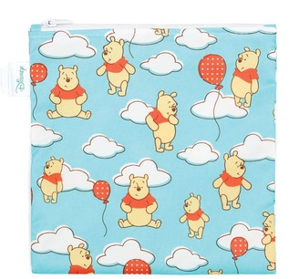 Bumkins Winnie the Pooh Reusable Sandwich Bag
