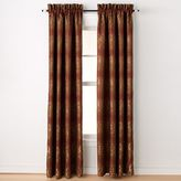 CHF Elise Lined Curtain