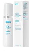 Bliss Triple Oxygen Radiance Restoring Mist 100ml