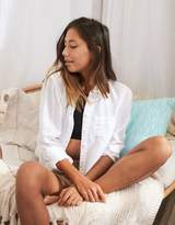 aerie Button Down Shirt