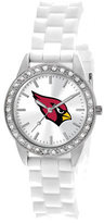 Game Time Women's Frost Series NFL