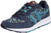 Gola Women's Samurai Liberty El CLA017 Fashion Sneaker