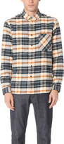 TOMORROWLAND Bradford Shirt