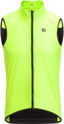 Giordana NX-G Wind Vest - Men's