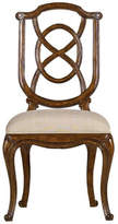 Stanley Arrondissement Dining Chair