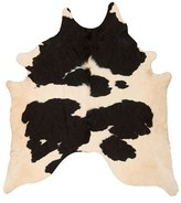 Cowhide Rugs Shopstyle