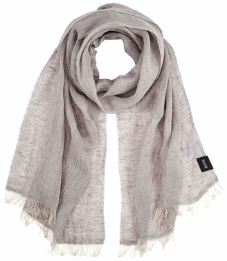 HUGO BOSS Men's Nicandro Scarf