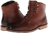 Sebago Hamilton Men's Lace-up Boots