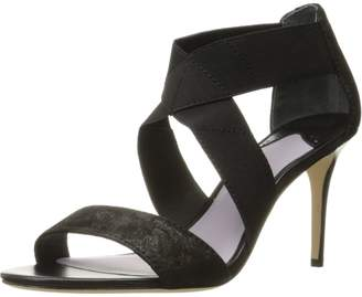 Johnston & Murphy Women's Felicity Dress Sandal