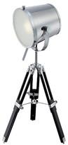 Lite Source Tripod Table Lamp