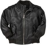 Gap Bomber jacket