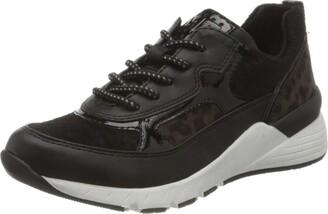 Marco Tozzi Women's 2-2-23734-25 Sneaker