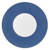 Raynaud Tresor American Dinner Plate