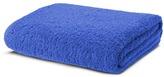 Abyss Super Pile bath sheet - Marina